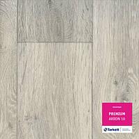 Линолеум Tarkett Premium Akron 10; ширина 3м, 4м