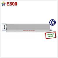 Энергосберегающий обогреватель для дома Экостар Е800