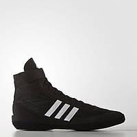 Обувь для борьбы (борцовки) adidas Combat Speed 4 (Артикул: D65552)