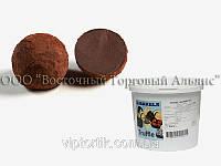 Начинка для конфет - Трюфель - Bakels - 1 кг