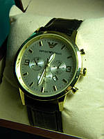 Наручные часы ARMANI реплика, фото 1
