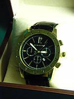 Наручные часы BVLGARI реплика, фото 1