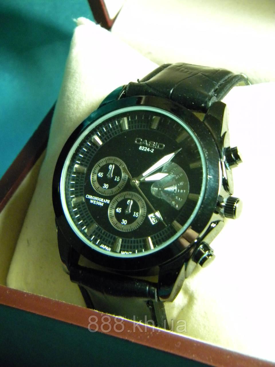 Наручные часы CASIO реплика