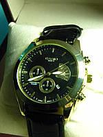 Наручные часы CASIO реплика, фото 1