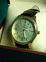 Наручные часы ROLEX реплика, фото 1