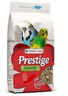 Корм для маленьких папуг Versele-Laga Prestige (Parrots)