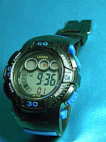 Водонепроницаемые часы LASIKA, фото 1