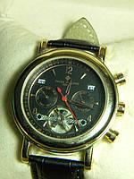 Часы наручные Patek Philippe Geneve реплика, фото 1