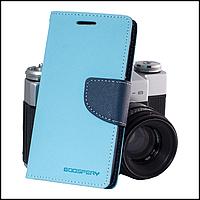Чехол книжка mercury Samsung J5 j510 2016