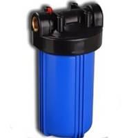Фильтр для холодной воды 10 дюймов Big Blue Titan HB-10B