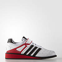 Штангетки adidas Power Perfect 2 (Артикул: G17563) 38.5