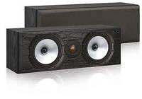 Monitor Audio MR Centre - акустическая система центрального канала