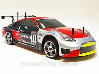 Радиоуправляемая модель для дрифта Himoto DRIFT TC HI4123 (Nissan350z), фото 1