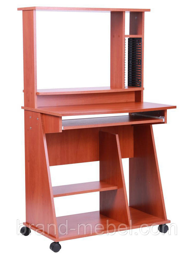 Стол СК500