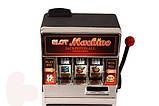 Копилка - игровой автомат «Однорукий бандит», фото 5