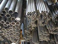 Труба 159х6,7,10,17 ГОСТ 8732-78 стальная бесшовная горячекатаная.