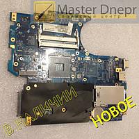 НОВАЯ!!! Материнская плата Hewlett-Packard HP ProBook 4530, 4535, 4730, 4735 S Intel HM65