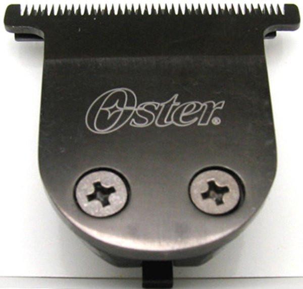 Нож для машинки Oster Titanium T-Blade 0,2 мм
