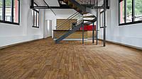 Ламинат Rooms Studio R0826 Eiche elegant Дуб элегантный