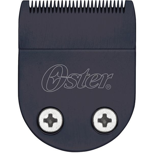 Нож для машинки Oster Titanium Micro Narrow Blade 0,2 мм