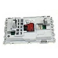 Электронный модуль к стиральной машине WHIRLPOOL WAVE_2, K2TA2 tf/hf, basic 481010451867 (заміна 481010464471)