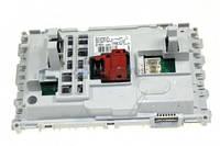 Электронный модуль к стиральной машине WHIRLPOOL WAVE_TK2(L3)TF/HF, basic Sam (заміна 480111103804) 481010438418