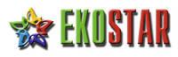 Монтаж обігрівача Ekostar / Монтаж обогревателя Экостар услуга монтажа ИК обогревателей бытовых и промышленных