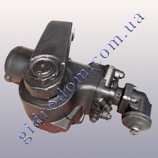 Гидроусилитель руля (ГУР) RBL КАМАЗ-6520