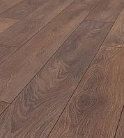 Ламинат Krono Original Floordreams Vario 8633 Дуб Суровый (Дуб Графский), фото 1