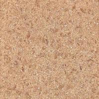 Линолеум IVC Leoline Elite Baileys 945, остаток 3 х 1,2
