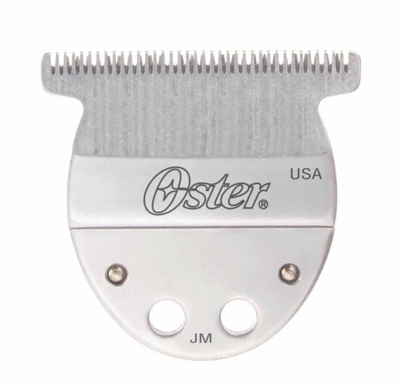 Нож для Oster Trimmer Finisher CryogenX T-Blade 0,2 мм