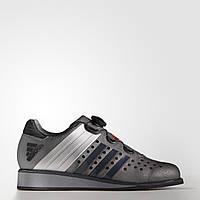 Штангетки adidas Drehkraft Weightlifting (Артикул: M19057) 42.5