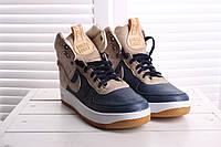 Nike Lunar Force 2017