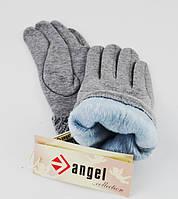 Перчатки ANG-014