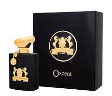 Alexandre.J Oscent Black  100ml парфюмированная вода (оригинал)