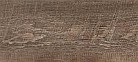 Virag Habitat 7063 Rovere fossile виниловая плитка