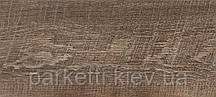 Virag Habitat 7063 Rovere fossile вінілова плитка