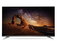 Телевизор LG 55UH7507