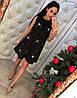 Платье Star 830, фото 3
