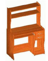 Стол СК600