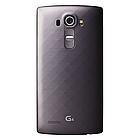 Смартфон LG H818 G4 Dual (Metallic gray), фото 2