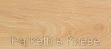 Virag Trend LC 4151 Acero виниловая плитка