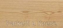 Virag Trend LC 4153 Rovere виниловая плитка