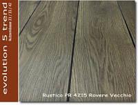 Virag Trend PR 4215 Rovere vecchio виниловая плитка