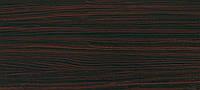 Virag Trend PR 4217 Teak scuro виниловая плитка