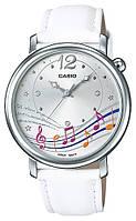 Женские часы Casio LTP-E123L-7AVDF