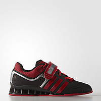 Штангетки adidas Adipower Weightlifting (Артикул: M21865)