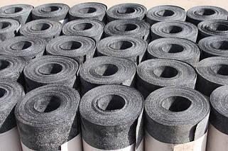 Подкладочные ковры для битумной черепицы