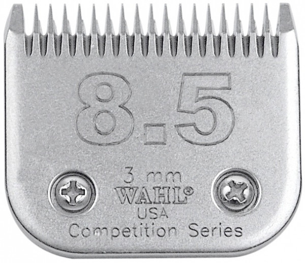 Нож для машинки Wahl Competition Series Blade #8,5 2,8 мм
