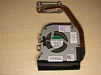 Система охлаждения DELL e6320 с кулером